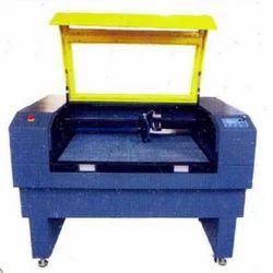 Flat Knitting Machine Automatic Flat Knitting Machine Wholesale