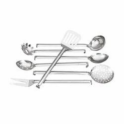 Italian Kitchen Tool रस ई क उपकरण