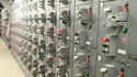Control & Switchboard Cables