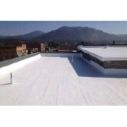 Thermal Insulation Coatings
