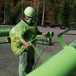 Liquid Spray Painting Services