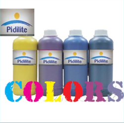 Pidilite Colors Dye Chemicals | Coimbatore | Tekpa Dyes