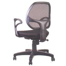 Designer Mesh Back Executive Chair
