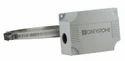 Greystone Strap On Temperature Sensors