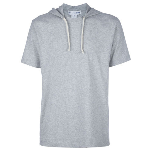 c6a7aca19af Hooded T Shirt at Best Price in India