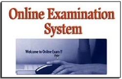 Online Exam IT Solutions