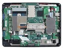 Tablet Pc Motherboard And Its Detail Description.