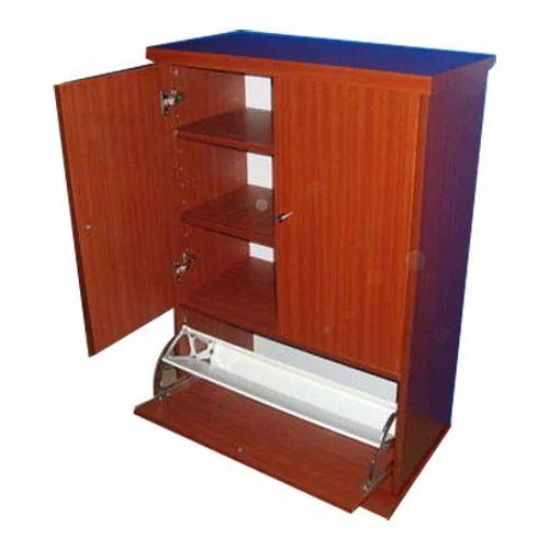 Wooden Cupboard Exporter from Mumbai