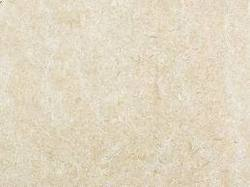 Aagean Cream Marble Tile