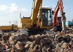 Land Development Projects