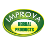 Improva Herbal Products