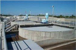 20 3 Months Water & Waste Water Engineering, Waste Water Treatment