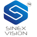 Sinex Vision India Private Limited