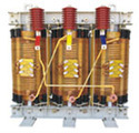 Transformer All Type Of Spare Materials
