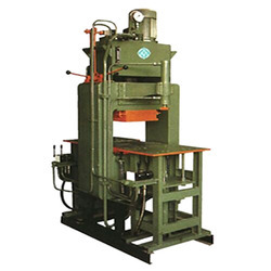 Ambica Paver Machine