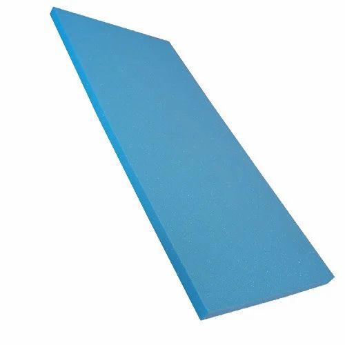 Blue Foam PCS for Cushioning