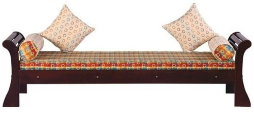 Sofa Seti Sofa Beds Online In India At Best Prices Thesofa