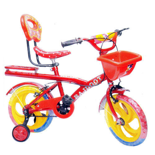 Bindra Cycle Company New Delhi Manufacturer Of Kids