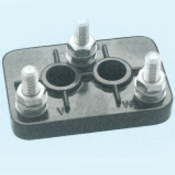 Terminal Block Suitable For Remi Motors
