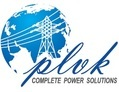 PLVK Power Engineers Private Limited
