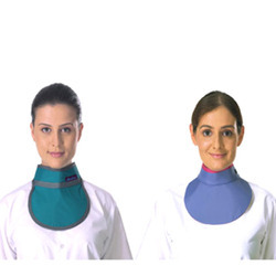 Thyroid Shields