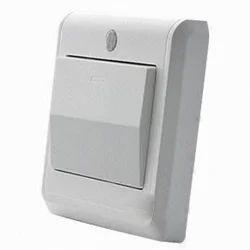 GSM Switch