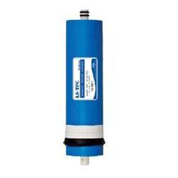 Micro 80 FS TFC 80 RO Membranes