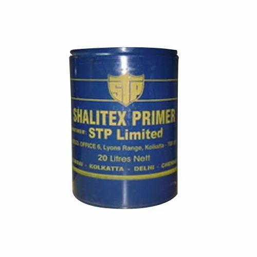 Bituminous Primer Bitumen Primer Wholesaler From Kanpur