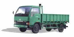 LCV Truck Load Service