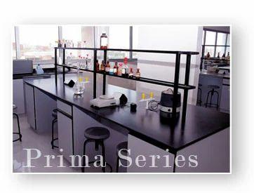 Zeba Lab Furniture Pvt  Ltd  - Manufacturer of Workbenches & Dental