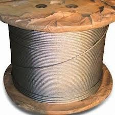 304L Stainless Steel Cold Heading Wire