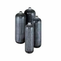 Scuba Diving Cylinder