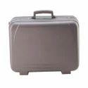 Emperor Nxt Dlx Suitcase