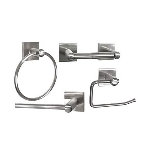 Bathroom Accessories Rajkot bathroom accessories - stainless steel bathroom accessories