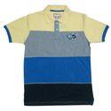 Designer Polo T-Shirts