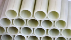 Frp Epoxy Tube