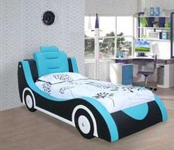 Boys Bedroom Furniture Style-3