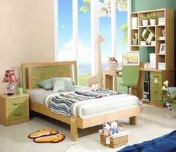 Boys Bedroom Furniture Style-5