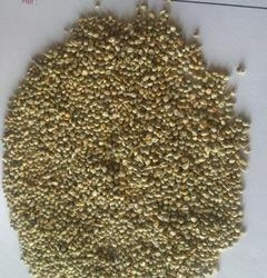 Indian Green Millet Machine Clean, Pack Type: Pp Bags