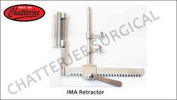 I.m.a Retractors