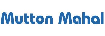 Mutton Mahal