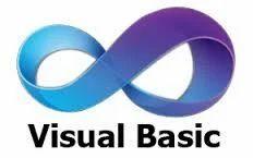 Visual Basic Course