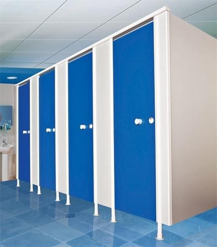 Bathroom Partitions Prices bathroom partition system in waterproof hpl laminates, bathroom