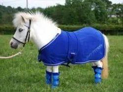 Horse Rugs Xcyyxh Mini