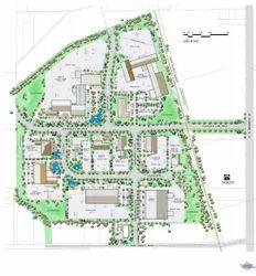 Building Planning Designing Services