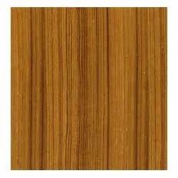 Wood Veneer In Jaipur Rajasthan India Indiamart