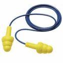 Re Usable Ear Plug