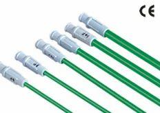 Fascial Dilators Set - PCN