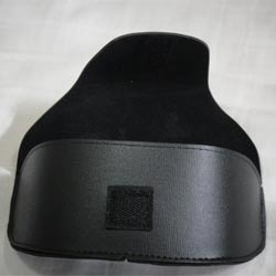 Sunglass Eyewear Case