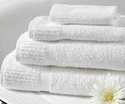 Towel Bath Mats